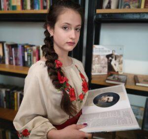Шевченкові читання (До 160-ї річниці перепоховання Тараса Шевченка)