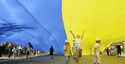 Круглий стіл «30 років незалежності України: досягнення та виклики» (Анонс)