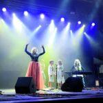 Ше.Fest мандрує країною (Одеса)